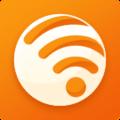 獵豹免費WiFi