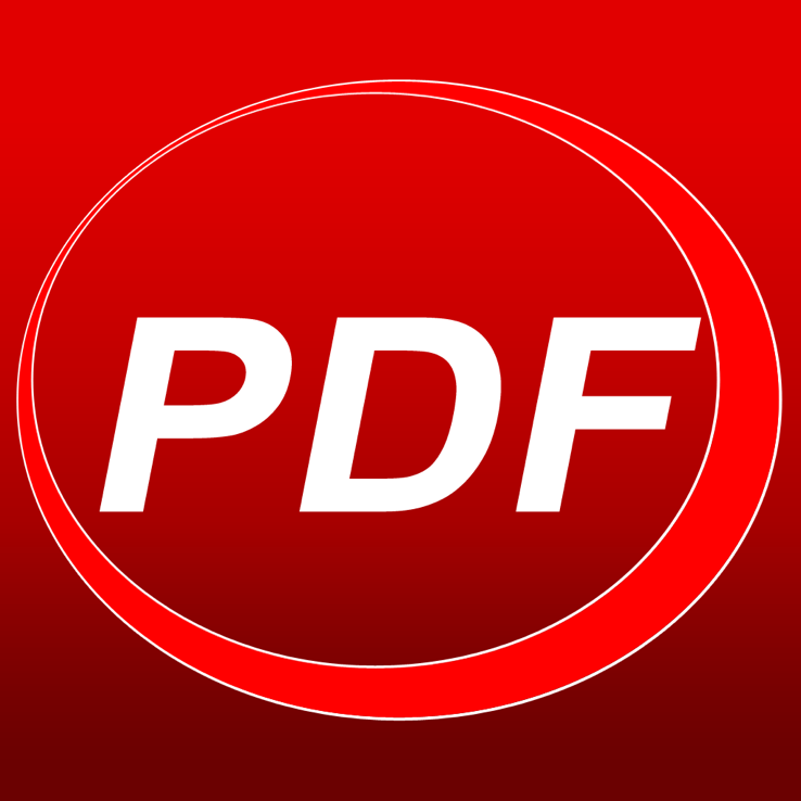 PDF Reader手机版