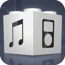 iPad1官方固件下载