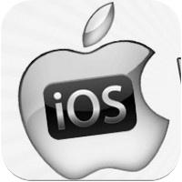 iPad 4.2.1官方固件下载
