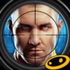 杀手之狙击之神:CONTRACT KILLER: SNIPER