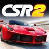 CSR赛车2:CSR Racing 2