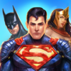 DC英雄传奇:DC Legends