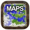 MC地图和插件