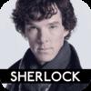 Sherlock:The Network