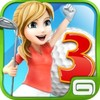 一起高尔夫3