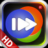 100TV高清播放器
