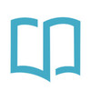豆丁阅读器