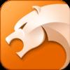 猎豹手机浏览器