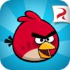 愤怒的小鸟手机版
