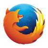 火狐手机浏览器