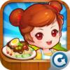 QQ餐厅手机版