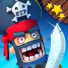海盗掠夺Pirates