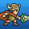 哥布林之剑Goblin Sword