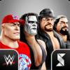 摔角冠军WWE Champions