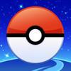 Pokemon Go口袋妖怪GO