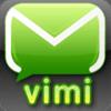 Vimi Messenger