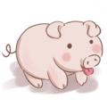 猪妖QQ空间说说一键删除APP