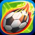 大头足球:Head Soccer