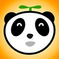 熊猫摇摇自动抢红包神器