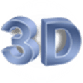 Chainfire 3D汉化版