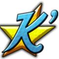kawaks安卓街机模拟器