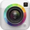 特效相机FxCamera