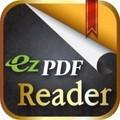 ezPDF阅读器