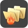 双窗口文件管理器(Dual File Manager XT)