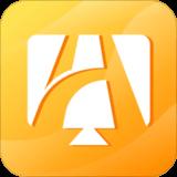 弘电脑2.01最新版手机APP免费下载