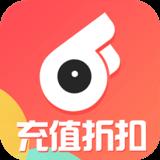 66手游3.7.0最新版手机游戏免费下载
