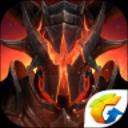 拉结尔1.5.0最新版手机游戏免费下载