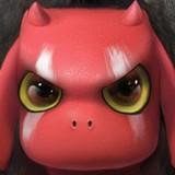 多多自走棋1.0.1最新版手机游戏免费下载