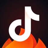 抖音火山版(原火山小视频) 9.1.5