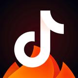 抖音火山版 12.6.0