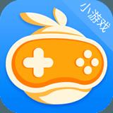 乐玩小游戏2.8.2最新版手机APP免费下载