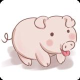 猪妖抖音一键取消关注1.0最新版手机APP免费下载