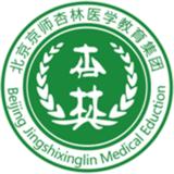 京师杏林医学教育8.0.5最新版手机APP免费下载
