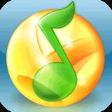 手机QQ音乐 S60V3 1.0