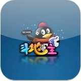 QQ斗地主手机版 S60 3rd