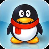 手机QQ2007通用版 Java