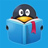 手机QQ阅读 1.0