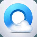 手机QQ浏览器 S60V3 3.3