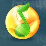 手机QQ音乐 2.4.1