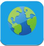 诺基亚OVI浏览器 2.0