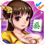 JJ麻将5.01.01最新版手机游戏免费下载