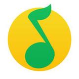 QQ音乐 9.5.5.8