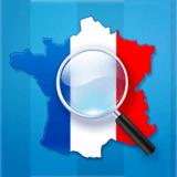 法语助手7.4.5最新版手机APP免费下载