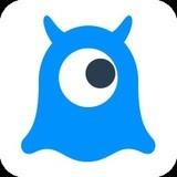 蓝湖2.2.8最新版手机APP免费下载