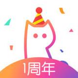 热猫直播8.5.0最新版手机APP免费下载